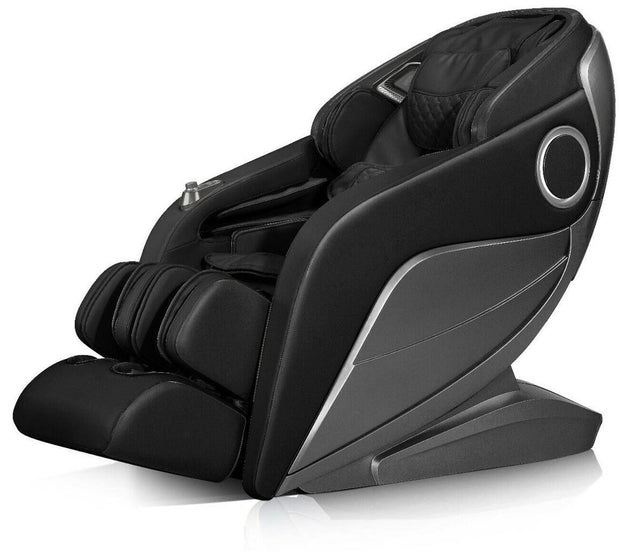 TEBO Elite Massage Chair