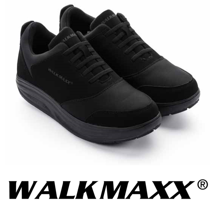 Walkmaxx Fit 3.0