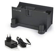 Invictus X7 Storage + Charging Set + Free Battery