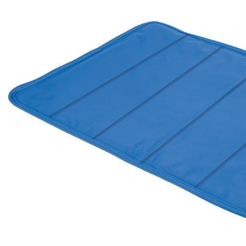 Chillmax Cooling Mat