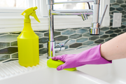 House Cleaning Secrets to Save You Time and Money - TVShop