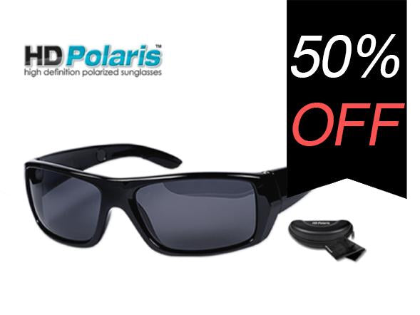 9d54c6896a3 HD Polaris Sunglasses – TVShop