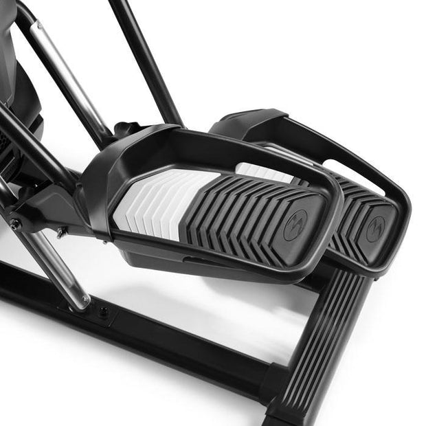 Bowflex Max Trainer M8 Up To 50% Off