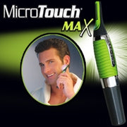 Micro Touch Max