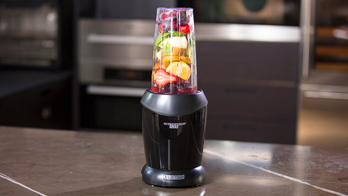 Nutri-Infusion 1200W