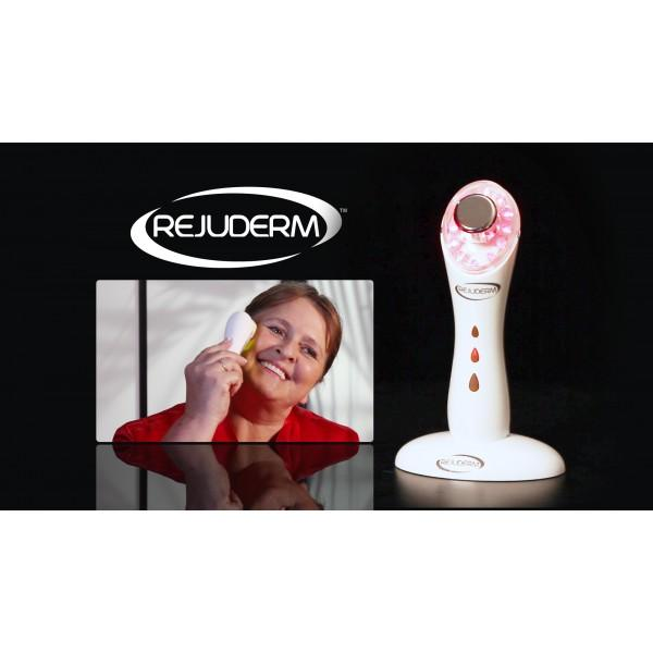 Rejurderm 5-in-1 Ultra Skin Rejuvenator