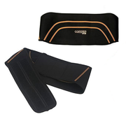 Copper Fit Back Pro - TVShop