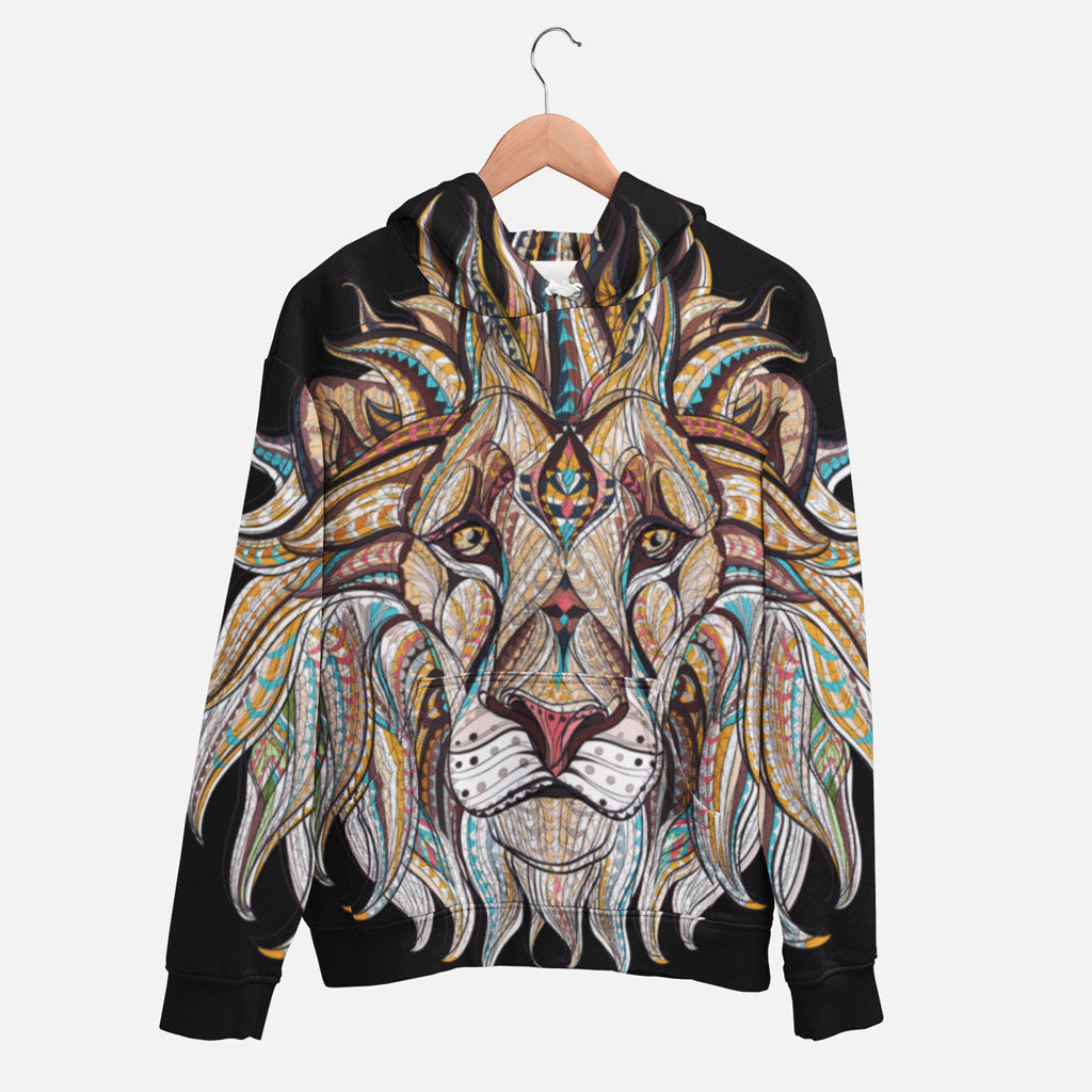 Teexpression, all-over sublimation hoodies, sublimation t-shirt, sublimation sweatshirts