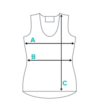 teexpression-all-over-print-womens-tank-top