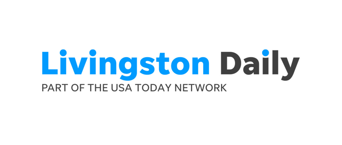 LIVINGSTON DAILY