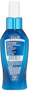 It's a 10 Haircare Potion Miracle Instant Repair Leave-In, 4 Fluid Ounce