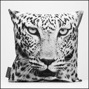 Cushion Cover 60 BW 14