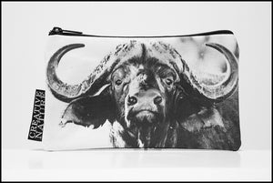 Accessory Bag BW12 Buffalo