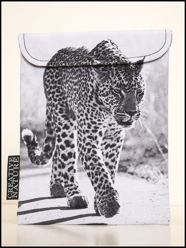 Tablet Cover BW08 Leopard