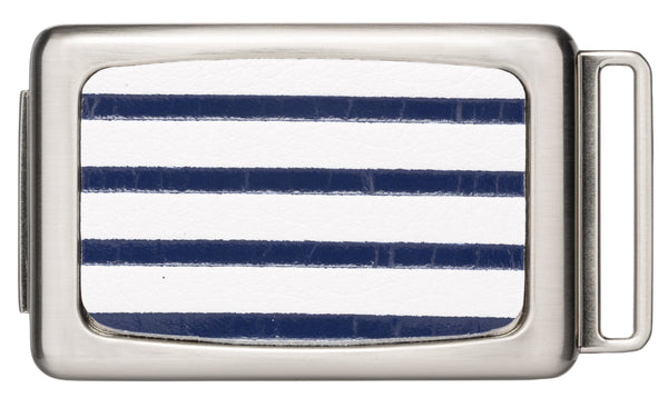 Come Sail Away hipsi Buckle (Close-out Final Sale)