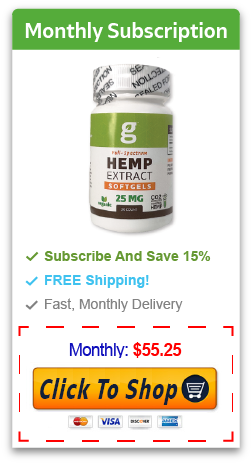 the-grow-network-cbd-full-spectrum-softgels-subscription