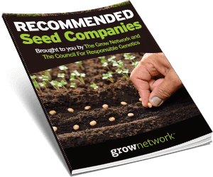 tomatoes-seeds-to-sauce-bonus-reccomended-seed-companies