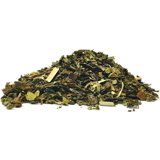 Marjory Wildcraft Herbs: Comfrey 4oz (Biodynamic)
