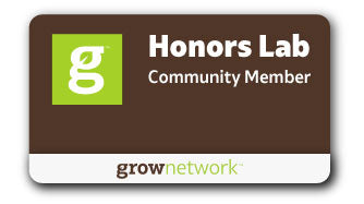 Honors Lab Membership - Cultivating Cannabis eCourse - Valedictorian