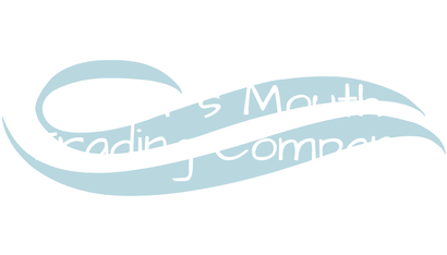 River's Mouth Trading Company