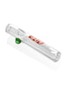 GRAV steamroller glass pipe