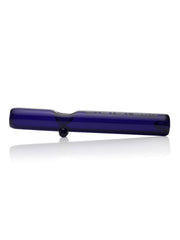 "7"" GRAV Steamrollers- Assorted Colors"