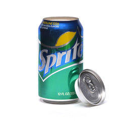 Sprite Stash Can – Hide in Plain Site