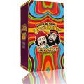 "Cheech and Chong 40th Anniversary- Limited Edition- ""Tied Stick"""
