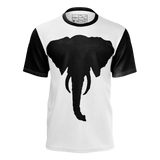 The Elephant Sanctuary for Men