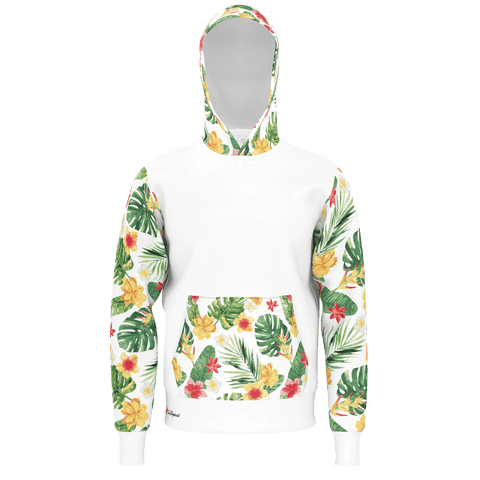 The Hawaiian Sweatshirt