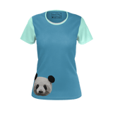Pandas International for Women