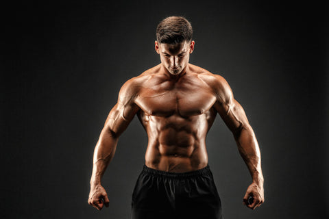 creatine when to use