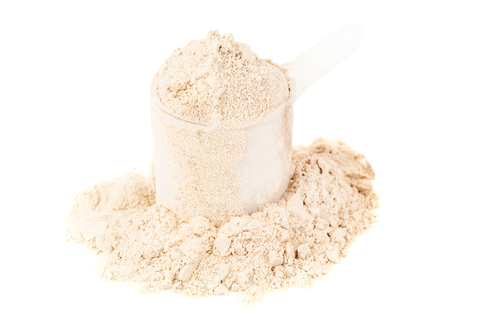 When To Take Whey Protein? | AS-IT-IS Nutrition