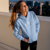 Faith Hope Love Unisex Hoodie