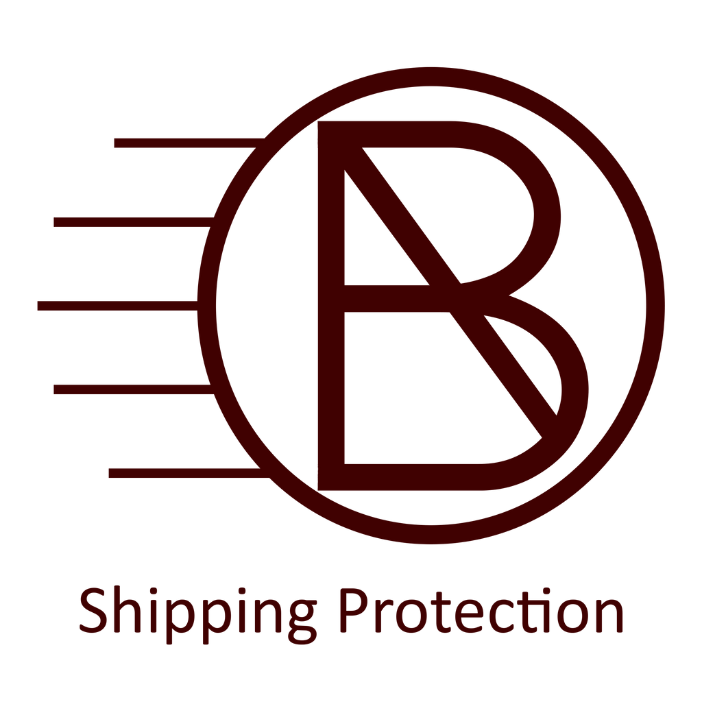 Born Again Outfitters' Cornerstone Shipping Protection