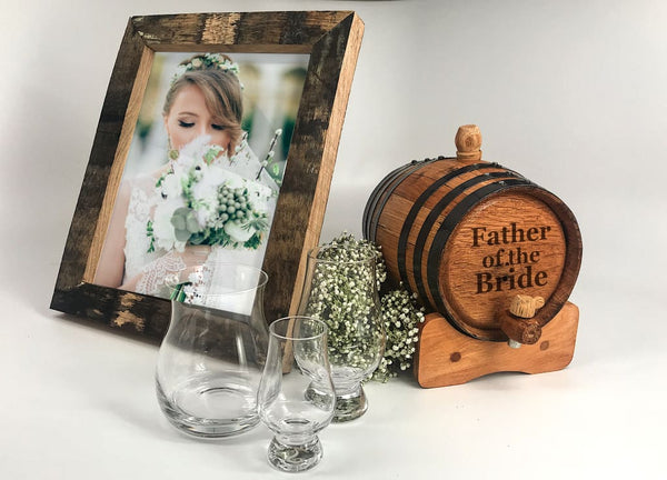 Father Of The Bride Collection Collections