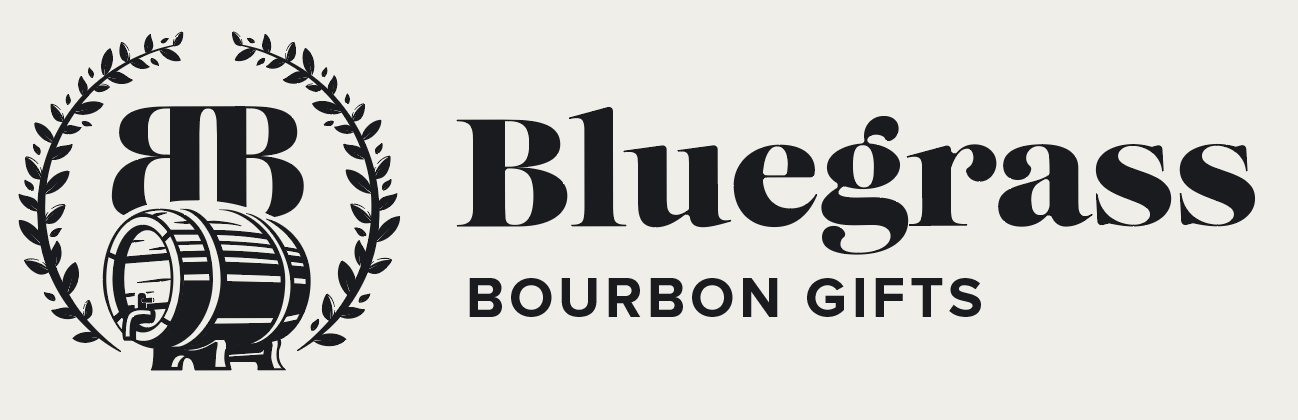 Bluegrass Barrels & Gifts