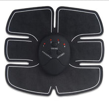 Ultimate Wireless Abs Muscle Stimulator