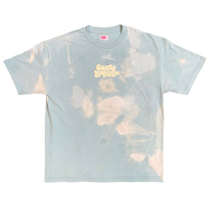 ART SERIES CUSTOM TEE 20 - XLARGE