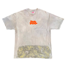 ART SERIES CUSTOM TEE 7 - XLARGE