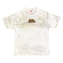 ART SERIES CUSTOM TEE 10 - XLARGE