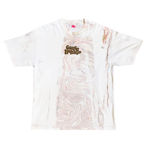 ART SERIES CUSTOM TEE 14 - XLARGE