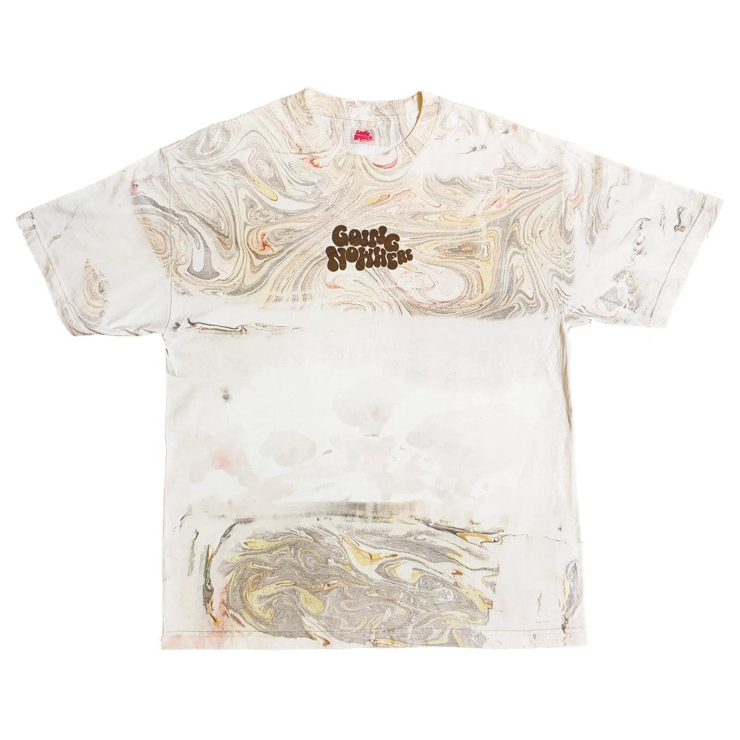 ART SERIES CUSTOM TEE 11 - XLARGE
