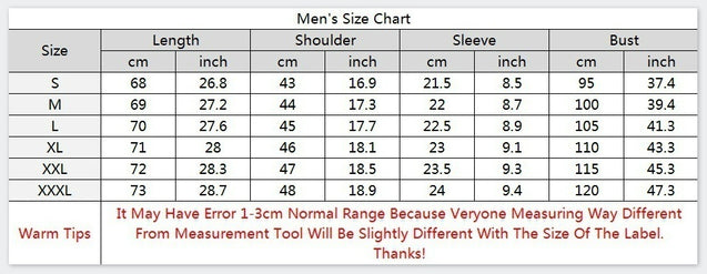 Beta Italian Off-Road Motorcycles Biker New Mens T-shirt Tops Shirt Tee Cotton Casual Short Sleeves Funny Tee Shirt