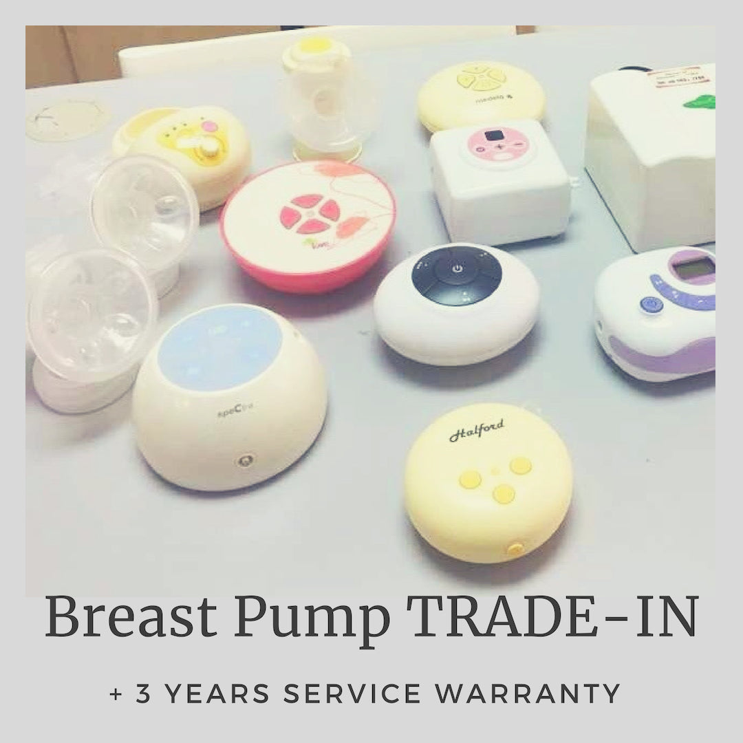 91050bd21f0d8 Trade-In Your Old Breast Pump Here! - Fabulous Mom