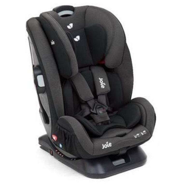 Joie Verso Convertible Car Seat ( Ember ) + RM20 Fuel Card [1 Year Warranty]
