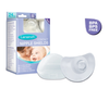 Lansinoh Contact Nipple Shields with Case ( Assorted )