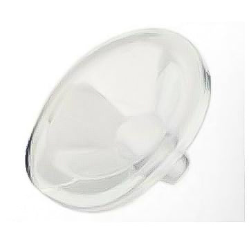 Cimilre Hands Free Breastshield 24mm (Funnel Only)