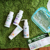 Mommy Care Travel Set