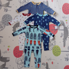 Luvable Friends Jumper 1pc [Boy/Girl] (Assorted)